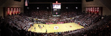 Michigan State vs Indiana:January 27, 2013 Photo