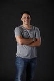 Jason Vargas - Starting Pitcher for the Seattle Mariners Photo