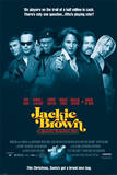 Jackie Brown Affiches