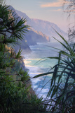 Island Experience, Kauai Photographic Print by Vincent James