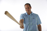 Omar Vizquel - Shortstop for the Toronto Blue Jays Photo