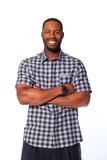 Jason Heyward No. 22 - Right Fielder for the Atlanta Braves Posters