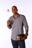 Carlos Corporan No. 22 - Catcher for the Houston Astros Posters