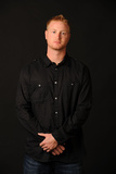 Alex Cobb No. 53 - Pitcher for the Tampa Bay Rays Posters