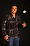 Anthony Rizzo No. 44 - First baseman for the Chicago Cubs Posters