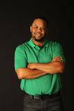 Francisco Cordero - Pitcher for the Houston Astros Print
