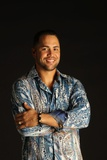 Carlos Beltran No. 3 - Outfielder for the St. Louis Cardinals Photo