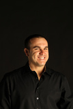 Miguel Montero No. 26 - Catcher for the Arizona Diamondbacks Prints