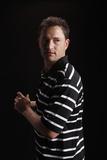 Jason Frasor - Pitcher for the Toronto Blue Jays Posters