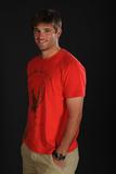 Drew Butera No. 41 - Catcher for the Minnesota Twins Print