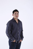 Jacoby EllsBury No. 2 - Center Fielder for the Boston Red Sox Photo