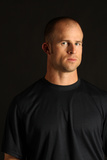 Brett Gardner No. 11 - Left Fielder for the New York Yankees Poster