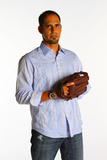 Alberto Castillo - Pitcher for the Arizona Diamondbacks Posters
