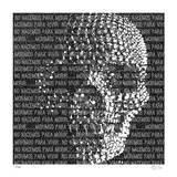 Born To Live 1 Edition limitée par Matthew Lew