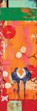 Lovebird Series III Affiches par Kathe Fraga