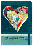 Kindness Classic Journal Journal