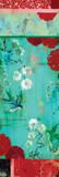 Série Os pombinhos I Arte por Kathe Fraga