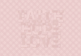 Faith Hope Love Laptop Skin Sticker Laptop Stickers