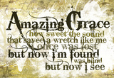 Amazing Grace Laptop Skin Sticker Laptop Stickers
