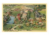 University of Nevada, Reno Prints
