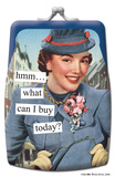 Anne Taintor - Buy Coin Purse Coin Purse