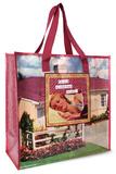 Anne Taintor - Dreamed Shopper Bag Tote Bag