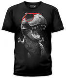 Rawr Baby (slim fit) T-Shirt