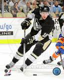 James Neal 2012-13 Action Photo