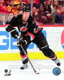 Jordan Staal 2012-13 Action Photo