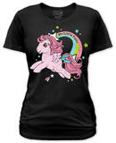 Juniors: My Little Pony - Out Of This World T-Shirt