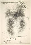 Dorian Gray, Stomach (30) Edition limitée par Jim Dine