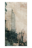 NYC Cool 1 Prints by Ken Roko