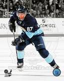 Sidney Crosby 2012-13 Spotlight Action Photo