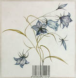 Campanula 2012 Limited Edition by Josef Werner