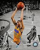 Anthony Davis 2012-13 Spotlight Action Photo