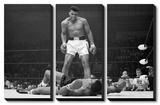 Muhammad Ali – Liston Prints
