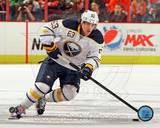 Tyler Ennis 2012-13 Action Photo