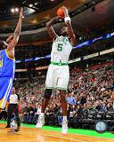 Kevin Garnett 2012-13 Action Photo