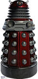 Red Dalek - Doctor Who Lifesize Standup Poster Stand Up
