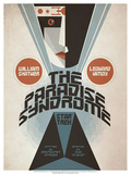 Star Trek Episode 58: The Paradise Syndrome TV Poster Posters