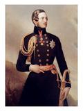 Prince Consort Albert Posters by Franz Xaver Winterhalter