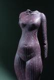 Nefertiti Photographic Print