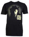 Johnny Cash - Sunburst T-shirts