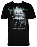 Jane's Addiction - Nothing's Shocking T-Shirts