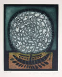 Untitled 7 Collectable Print by Tighe O'Donoghue