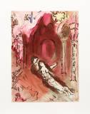 Granada Eksklusivudgaver af Marc Chagall