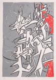 Bayard Series 1 Limitierte Auflage von Bruce Porter