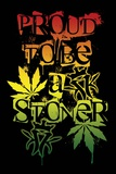 Kottonmouth Kings - Proud to Be a Stoner Prints
