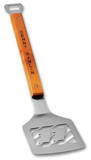 Nascar DENNY HAMLIN 11 Stainless Steel Large Spatula with Bottle Opener Novelty