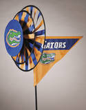NCAA Florida Gators Yard Spinner Novelty